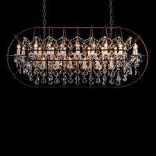 ceiling lights bedroom chandelier ideas kichler lighting chandelier shell chandelier bohemian crystal chandelier affordable crystal