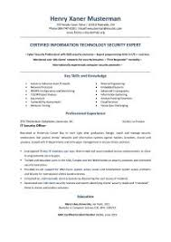 examples of resumes resume example sample child care easy for examples of resumes top 10 create your own resume simple sample essay and resume for