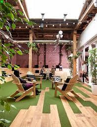 garden office designs interior ideas. best 25 outdoor office ideas on pinterest backyard modern play and garden buildings designs interior