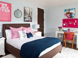 Decorate My Bedroom Teenage how to decorate my bedroom teen girls