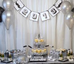 Stunning New Years Y Plus New Years Eve Y Decorations Ideas Happy New Year  in New