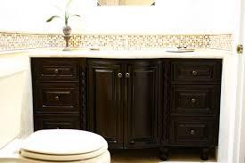 bathroom vanities orange county ca. Bathroom Cabinets Orange County Ca With Vanities Chino Serving Riverside T
