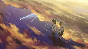 4511988 #Kimi no Na Wa, #Your Name ...