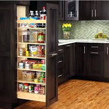 ikea kitchen cupboard pull out shelves rev a shelf tall wood pantry with adjule for 8 1