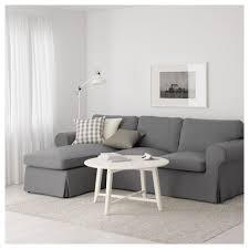 sofa table with storage ikea.  With Large Size Of Sofaikea Sofa Table With Storage Farlov Slipcovers  Mattress Replacementikea Tables Divine For Ikea
