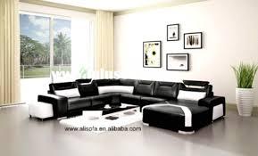 Living Room Furniture Under 500 Living Room Set Under 500 Brilliant Small Living Room Furniture