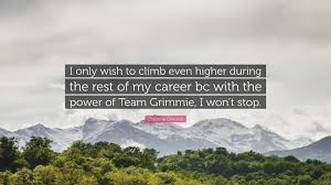 Quotes About Careers 40 Wallpapers Quotefancy