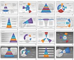 excel graph templates download powerpoint graphs templates 4 the highest quality powerpoint