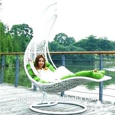 outdoor swings for s wooden tree australia tulip in