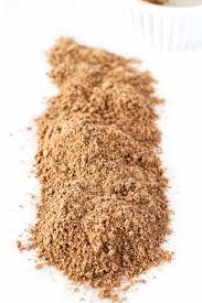 make homemade fajita seasoning mix with seasonings you probably already have in your cabinet only