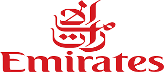 Image result for Emirates Logo