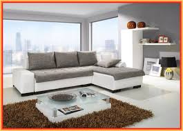 furniture affordable modern. Modern Sofa Sets For Living Room Affordable Furniture Small R