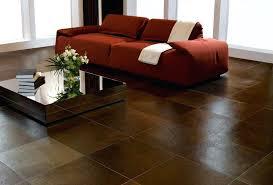 tile for living room living room floor tiles design white tile floor living room ideas