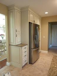 Cabinet Refacing Ideas Miraculous Kitchen Maid Cabinet Hinges Have