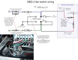 led pc fan wiring diagram data wiring diagrams \u2022 computer fan wiring diagram 4th gen lt1 f body tech aids rh shbox com 3 pin computer fan wiring