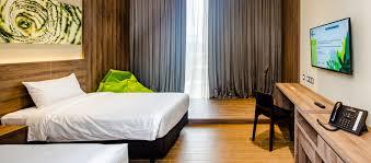 Rainforest Bedroom Rainforest Executive