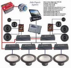 car audio capacitor diagram wiring diagram collection 599x576 Car Speaker Wiring Diagram car audio capacitor diagram wiring diagram collection 599x576 jpeg