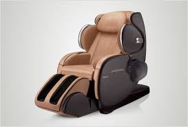 massage chair modern. modern osim massage chair collection a