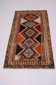 beautiful pattern hand knotted shiraz persian wool rug oriental area carpet 5x9 beautiful pattern hand knotted shiraz
