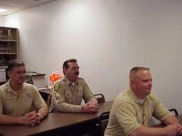 Arizona Correctional Officer Staff Development Training Bureau Arizona Department Of Corrections