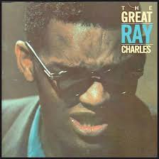 Genius Top Songs Chart Vision Of A Genius The Legacy Of Brother Ray Charles