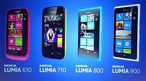 all nokia lumia phones. nokia-lumia-610-710-800-900 all nokia lumia phones i