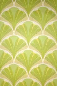 Small Picture Wallflowers and Floored 60s wallpaper Wallpaper and Printing