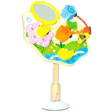 toys r us high chair cover design ideas co es dots