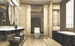 bathroom classic design. Interesting Bathroom Bathroom Design 3d Home Ideas Impressive Classic On O