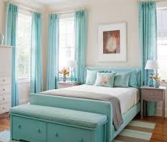 Of Teenage Bedrooms Teenage Girl Bedroom Ideas Blue 4125