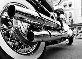used motorcycle parts for sale online