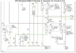 mitsubishi 3000gt ignition wiring diagram wiring diagram perf ce 1999 3000gt wiring diagram wiring diagram compilation mitsubishi 3000gt ignition wiring diagram