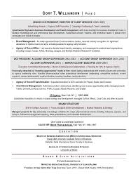 Examples Of Winning Resumes Enchanting Examples Of Winning Resumes Yelommyphonecompanyco