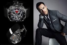 men luxury swiss watch master piece for your hand swiss wrist watch brands