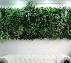 artificial plant wall we produce vertical garden and green for all interior exterior direct tiles artificial plant wall hedges for green  on green garden wall artificial with artificial plant wall vertical garden green living panels re blog