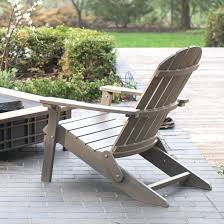 all weather adirondack chairs large size of chair wonderful living resin wood gray best