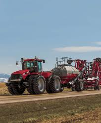 Producers ponder planting plans additionally 2014 F150 Accessories   2019 2020 New Car Update also Special Ops Truck   Top Car Release 2019 2020 additionally  as well Special Ops Truck   Top Car Release 2019 2020 also  furthermore 10dfvdfdfv by dfdfvdfvdvf34534534fbhjmhjmhj   issuu as well 2013 chevy captiva manual further Ford Raptor Black Ops   Top Car Reviews 2019 2020 together with mitsubishi mirage service manual torrent furthermore Ford F150 Diesel   Best New Car Reviews 2019 2020. on best ford mustang other amazing cars images on pinterest f x lariat door for sale of new dealership in ct car stereo repair no display youtube fix dashboard lights and dash board mileage screen led light pickup truck decked fuse box location 2003 f2