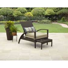 oversized patio chairs. 58 Incredible Gallery Oversized Patio Chairs Pics Design Inspiration For Furniture