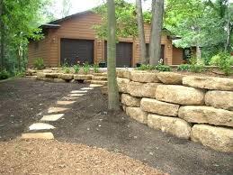 interlocking garden blocks