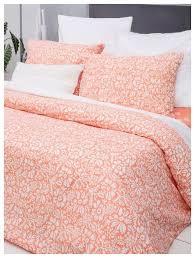 <b>Постельное белье Sova&Javoronok</b> Комплект 2 спальный ...