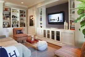 Wall Units, Entertainment Wall Units With Fireplace Fireplace Wall Units  And Entertainment Centers White Vintage