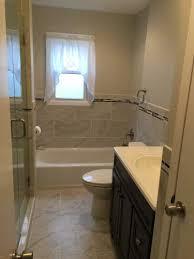 bathroom remodeling long island. Bathroom Remodeling On Long Island. Island