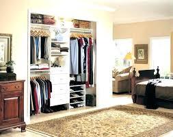bedroom walk in closet ideas small walk in closet organizer master bedroom walk in closet ideas