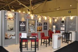 ... Interior Design Show 2016 Chloe Dominik  After chocolate cupcakes &  wine my colleagues and I headed over to check out the CDECA