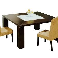 36 square dining table. 36 Square Dining Table Set For 8 10 Elite Wenge Sets H