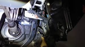 00526 Brake Light Switch Audi A4 Brake Light Switch Falult 00526