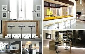 small bar furniture for apartment. medium image for smlfsmall bar furniture apartment mini small