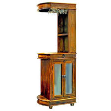 small bar furniture for apartment. Small Bar Cabinet Cabinets Cool On . Furniture For Apartment