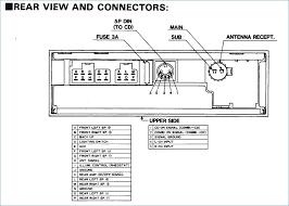 panasonic cq c7105u wiring diagram wire center \u2022 Panasonic Microwave Schematics at Panasonic Cq Vx100u Wiring Diagram