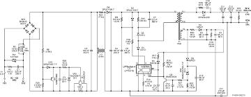 schemlarge jpg schematic